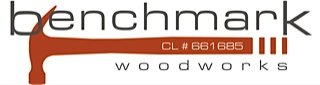 Benchmark Woodworks